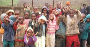 Update 2012: Jambo Sana Project